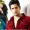 Kala Chashma Full Song Vidmp4full.com