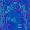 DETH KLOWN X King Kobe - Get On Our LVL