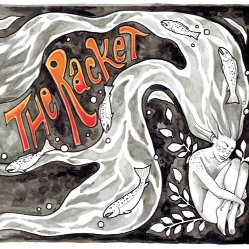 The Racket (Album)