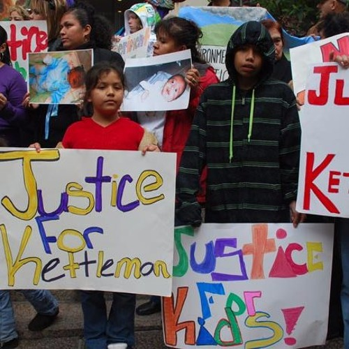 EJ Groups And State Regulators Reach Historic Agreement Over Kettleman City Civil Rights Case
