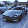 Rick Ross x Drake Type Beat - Aston Martin Music - Buy At SwissFrankie.com