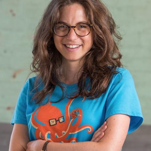 Octopuses Vs Octopi Vs Octopodes
