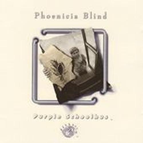 Phoenicia Blind