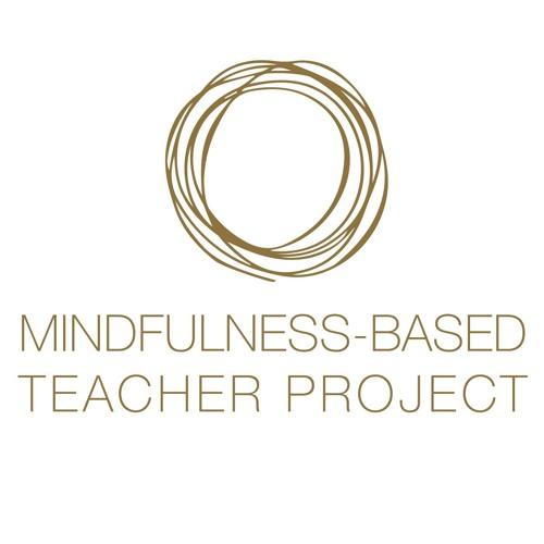 Mindfulness-Based Teacher Project Podcast Episodes (English)