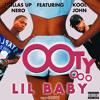 Lil Baby ft. Kool John & Dollas Up Nero (prod. by BeachBoyLos)