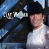 Fall-Clay Walker-JBM Originals Cover