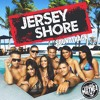 Lil Jon feat. 3OH!3 - Hey (Matnez Club Edit) | FREE DOWNLOAD