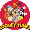 Looney Tunes - Theme Song (Chiptune Mix)