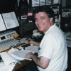 KOST 103.5 Ted Ziegenbusch LOVESONGS Show from the 1990s