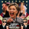Chumpion's Go Hilldawg Bootleg Pack - FREE DOWNLOAD