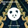 Madhatter! & Mr. Kristopher - SIX (Original Mix)