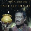 Sem Gawai Migi Zhelray by Ugyen Panday & Dechen Wangmo