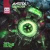 Maztek - Stompin' [Mob Tactics Remix] (Eatbrain029)