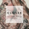 Closer - The Chainsmokers feat. Halsey (Alex D's Melbourne Bounce Remix)