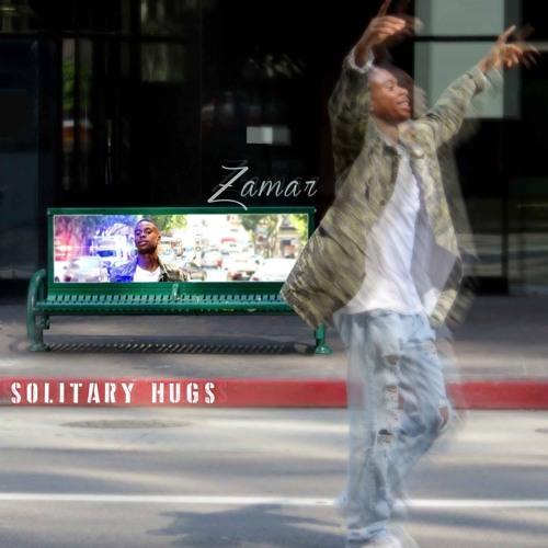 Solitary Hugs