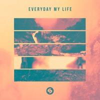 LVNDSCAPE - Everyday My Life