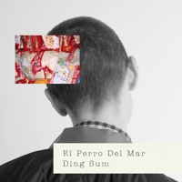 El Perro Del Mar - Ding Sum