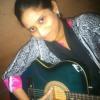 Dehleez Pe Mere Dil  - Annie Basu Voice Demo