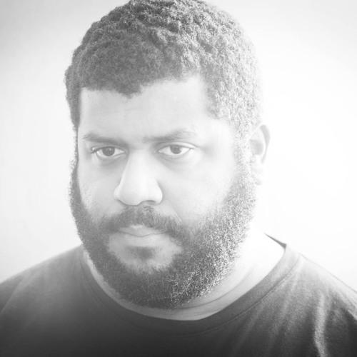 Carlos Souffront AYLI Podcast #30