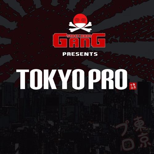 TokyoPro - Tommy2X