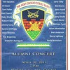 Olympic Fanfare And Theme - John Williams - US Army FORSCOM Alumni Band 2011