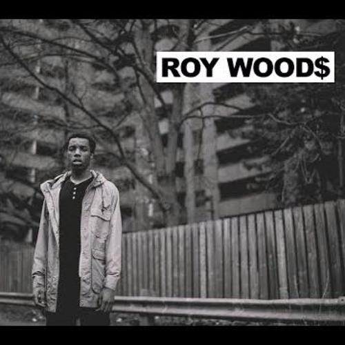 roy woods skrt