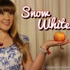 Snow White - Christina Grimmie (Cover by Cassidy-Rae)