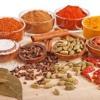 Buy Organic Herbs Online