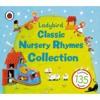 Ladybird Classic Nursery Rhymes Collection