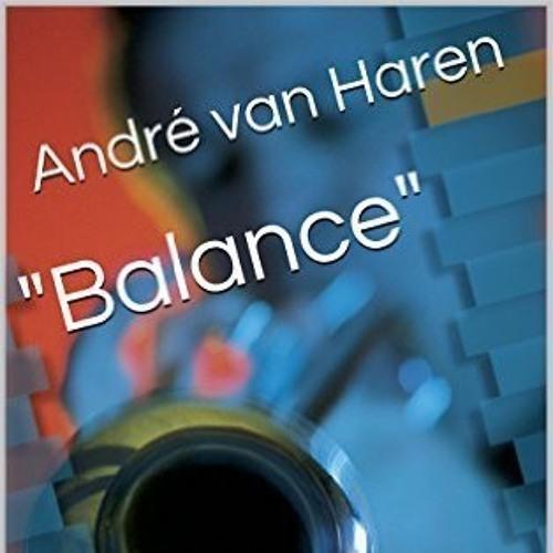 Balance For Sax Quintet