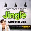Jingle Parodia  AVIÕES DO FORRO - Musica PISADINHA DO AVIÃO
