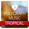 Tropical Summer House (Royalty Free Music | Production Music) - PolygraphMusic on AudioJungle