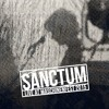 Sanctum - The Game