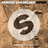 Armand Van Helden - Wings [OUT NOW]