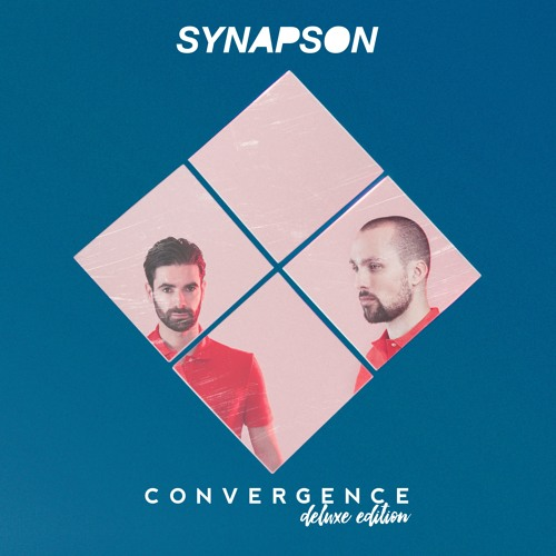 CONVERGENCE DELUXE EDITION