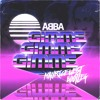 ABBA - Gimme Gimme Gimme (Maurice West Bootleg) [FREE DOWNLOAD]