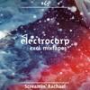 Screamin' Rachael (TRAX Records) - Electrocorp Mixtape #65