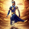A Flying Jatt (2016) Hindi Full Movie Download HD