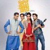 Happy Bhag Jayegi (2016) Hindi Full Movie Download Free HD