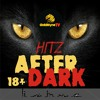 HITZ AFTER DARK Episode 1