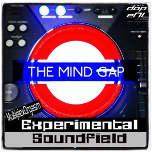 The Mind Gap (dopeNL - MPXO)
