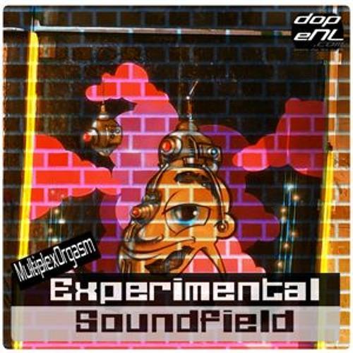 NaviGato 94 dopeNL Mix