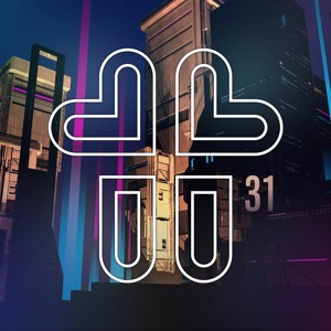 Sam Feldt - Heartfeldt Radio #31