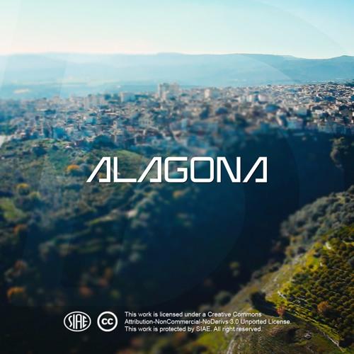 Alagona