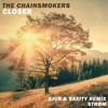 The Chainsmokers Closer Sjur X Saxity Remix Ft Strøm Mp3