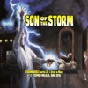 SON of the STORM by Stephen Melillo 13:42 Demo Excerpts