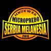 NH2F X Serbia Melanesia - Ade Nona S'telan Kencang