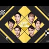 [BOYS24] Unit Yellow - 'SHINee' Dream Girl