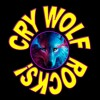 Bus Stop by The Hollies, Cry Wolf Rocks! Cover