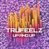 Download Lagu Up And Up [FREE DOWNLOAD]